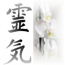 Reiki_symbol_mit_orchidee