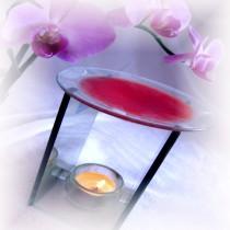 aroma-therapie-01